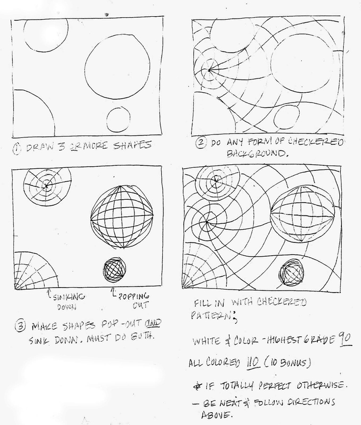 1000+ images about Optical design lesson plan prep on