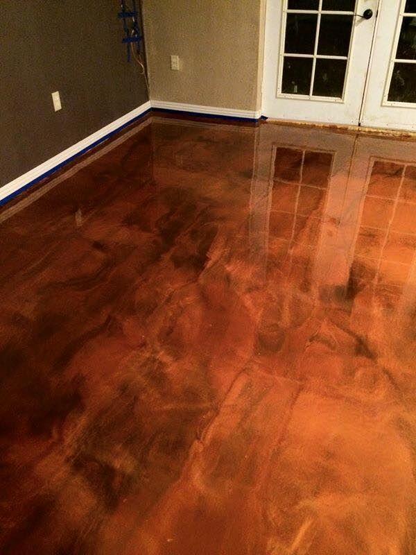 Flooring Baton Rouge