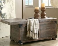 17 Best ideas about Rustic Coffee Tables on Pinterest ...