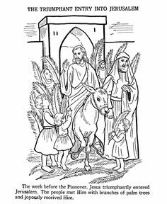 25+ best ideas about Jerusalem bible on Pinterest