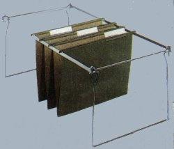 File Dividers Steelcase Dividers Herman Miller Meridian