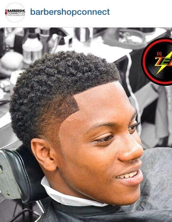 Thot Hair Cut : Haircut, Bpatello