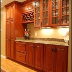 Best Wood Stain For Kitchen Cabinets Cute Aprons 40 Images About On Pinterest ...