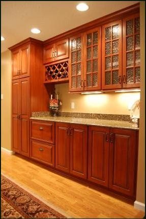 best wood stain for kitchen cabinets inventory 40 images about on pinterest ...