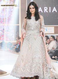 25+ best ideas about Maria b on Pinterest | Pakistani ...
