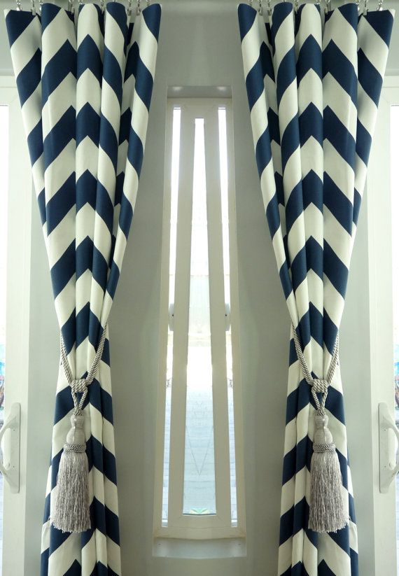 226 Best Images About Curtains Drapes On Pinterest Window