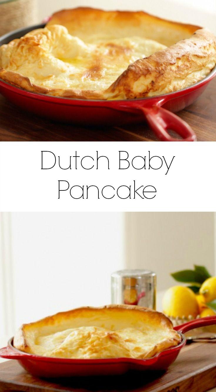 recipes on pinterest dutch baby pancake recipe videos and tea cakes