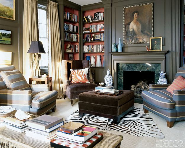 329 Best Images About Celebrity Homes Decor On Pinterest Horse