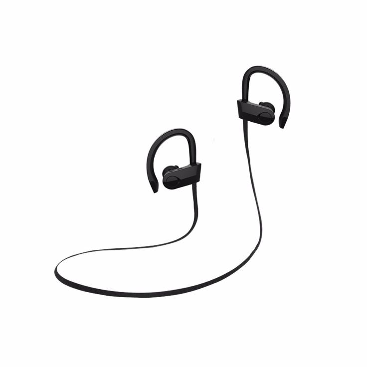 1000+ ideas about Bluetooth Stereo Headset on Pinterest