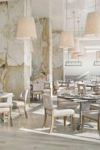 1000+ ideas about Restaurant Interior Design on Pinterest ...
