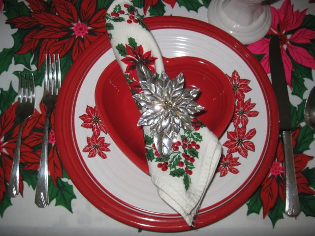 1000 Images About Christmas Dishes On Pinterest Dinner