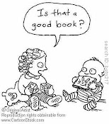 1000+ images about Early literacy activities for babies on