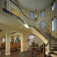 17 Best images about Flooring Ideas on Pinterest | Mosaic ...
