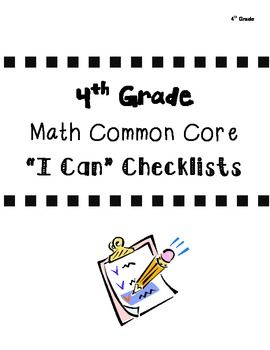 217 best images about CCSS-Common Core State Standards on