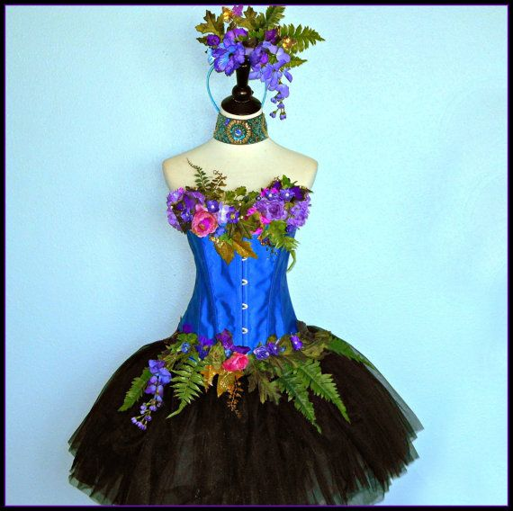 279 Best Images About Enchanted Forest Party Ideas On Pinterest