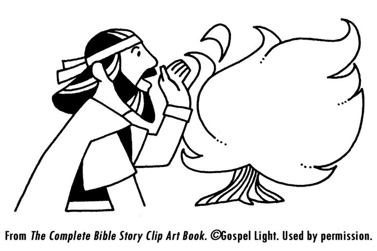 59 best images about Moses (birth through leaving Egypt