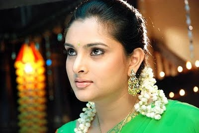 Beautiful Indian Punjabi Girls Desktop Wallpaper Hot Kannada Tamil Actress Divya Or Ramya Hot Show Pics