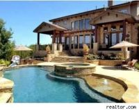 35 best images about Swimming Pools on Pinterest ...