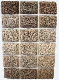 25+ best ideas about Shaw carpet on Pinterest   Beige ...