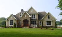 17 Best ideas about Stucco House Colors on Pinterest ...