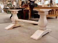 25+ best ideas about Pedestal table base on Pinterest ...