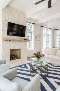 25+ best ideas about Stucco fireplace on Pinterest ...