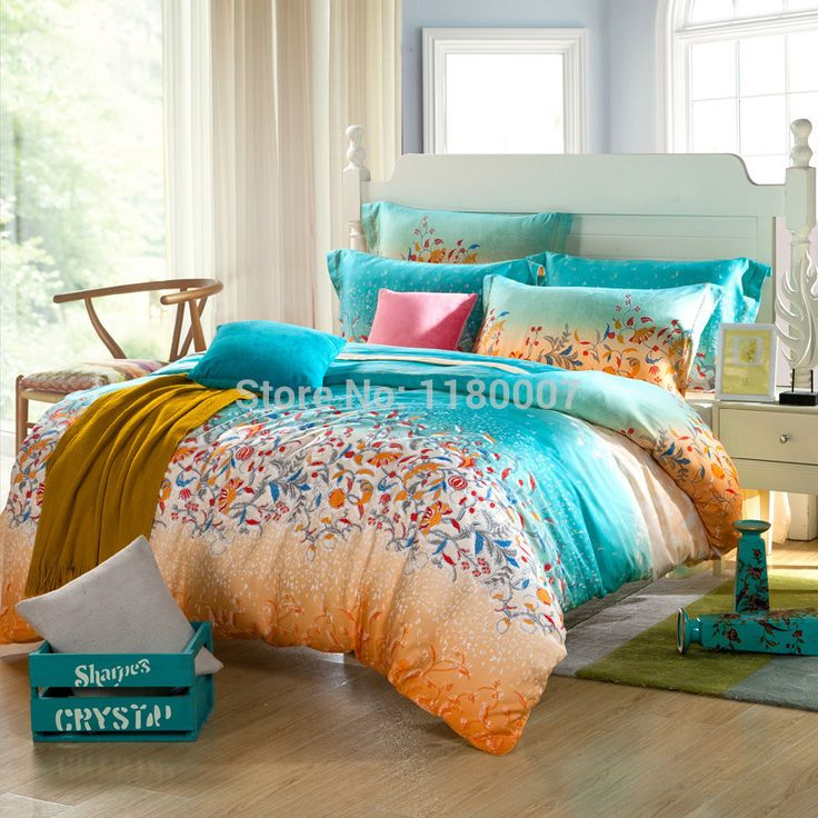 35 Best Images About Bedding Duvet Cover Set Without