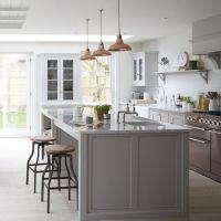 Best 25+ Kitchen Images ideas on Pinterest | Black cellar ...