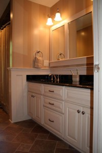 38 best images about Shiloh Cabinetry on Pinterest ...