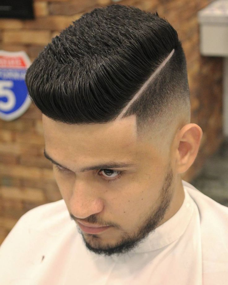 17 Best images about Cool New hairstyle for men on