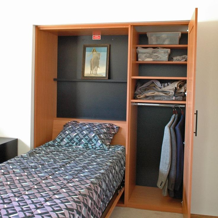 17 Best images about Murphy Beds on Pinterest  Night