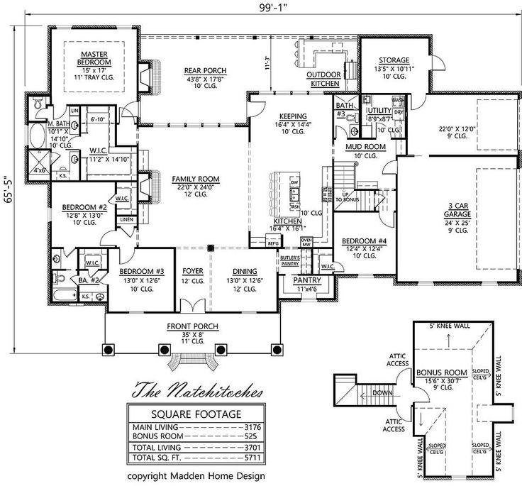 25+ best ideas about Madden home design on Pinterest