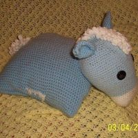 17 Best images about Amigurumi on Pinterest | Free pattern ...