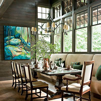 25 best ideas about Gothic chandelier on Pinterest