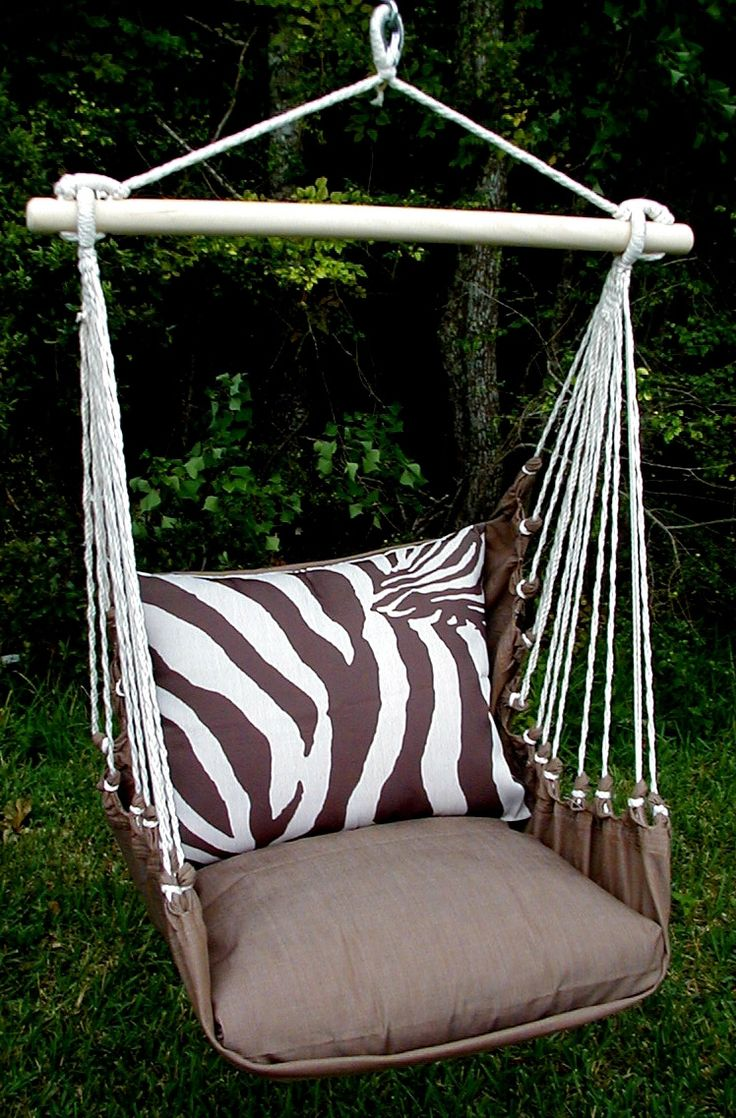 hanging basket chair indoor 3 seat rocking 24 best images about swing on pinterest | chairs, lucite chairs and ...