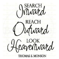 1000+ images about Quotes and Sayings on Pinterest