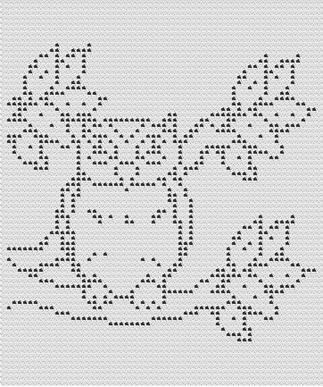 1000+ ideas about Crochet Patterns Filet on Pinterest