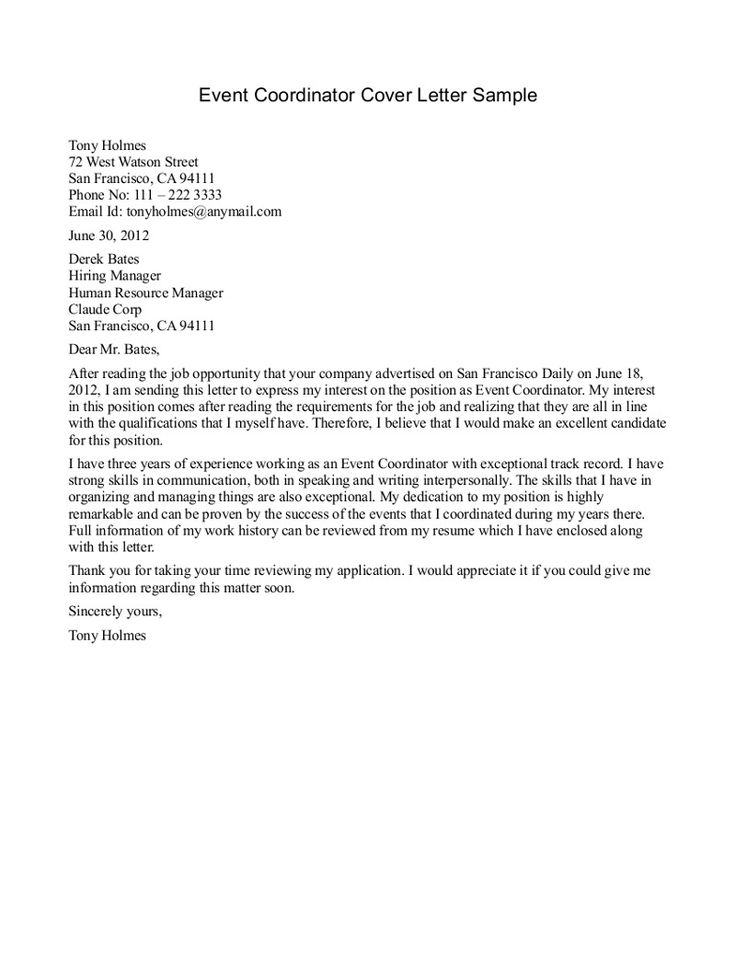 1000 images about Business Cover Letters on Pinterest  Pharmaceutical sales A business and