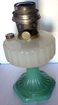 1000+ images about Aladdin Oil Lamps on Pinterest ...