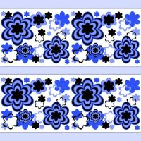 1000+ images about Teen Wallpaper Border Decals on ...