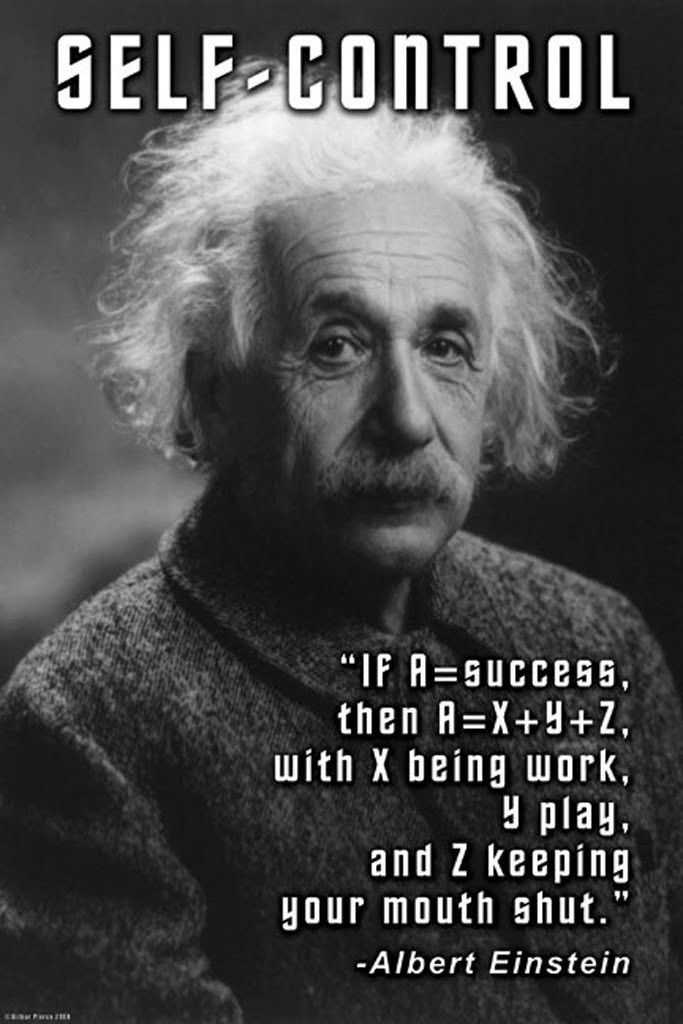 25 Best Albert Einstein Quotes On Pinterest Albert