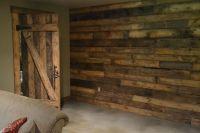 17 Best images about log home on Pinterest | Log cabin ...