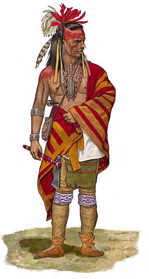 25 best ideas about Iroquois on Pinterest Native
