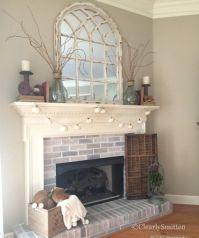 Best 20+ Over fireplace decor ideas on Pinterest