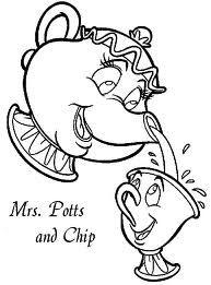 Chips on Pinterest