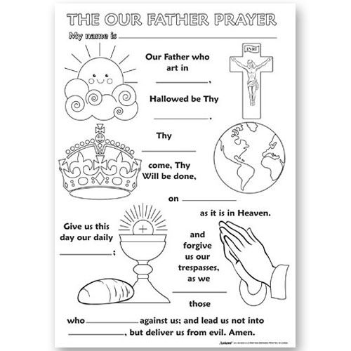 275 best images about Religious--Prayers on Pinterest