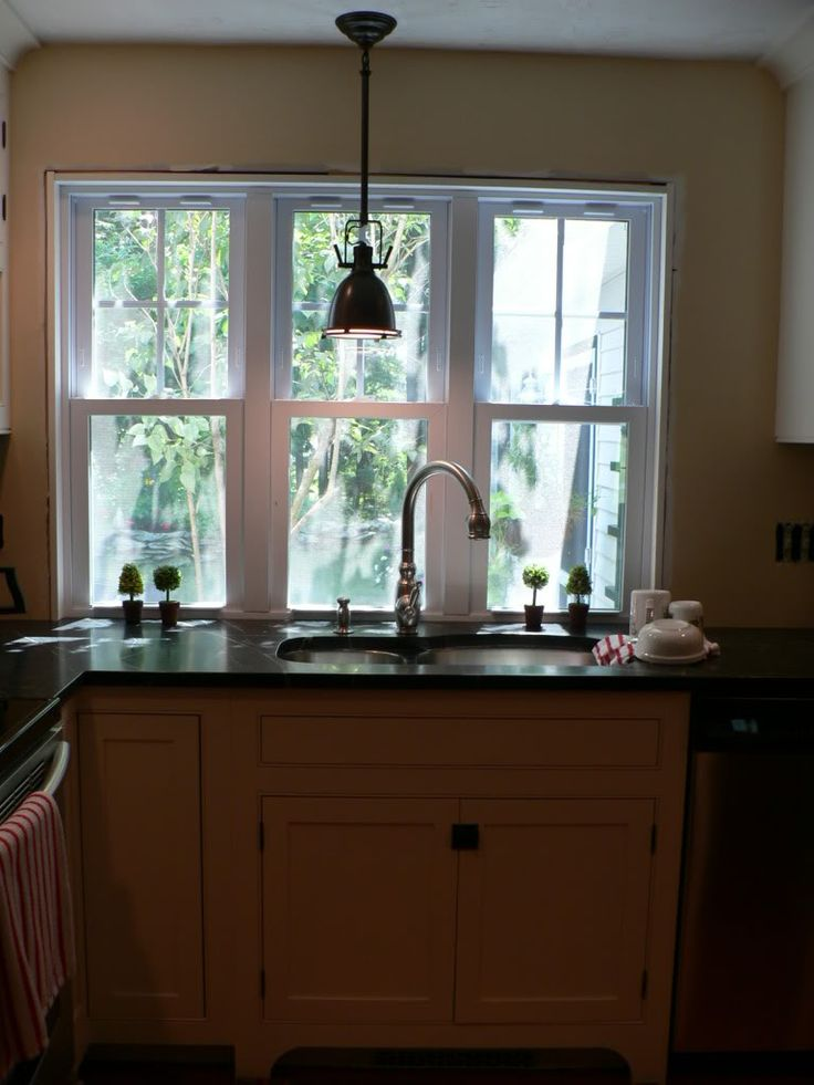 11 Best Images About Counter Height Windows On Pinterest