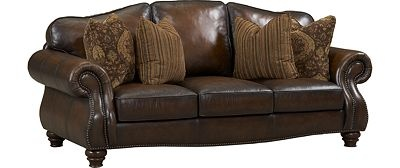 custom made sofas orange county ca average cost of a good sofa castleton @ havertys keith would love this $2099 ...