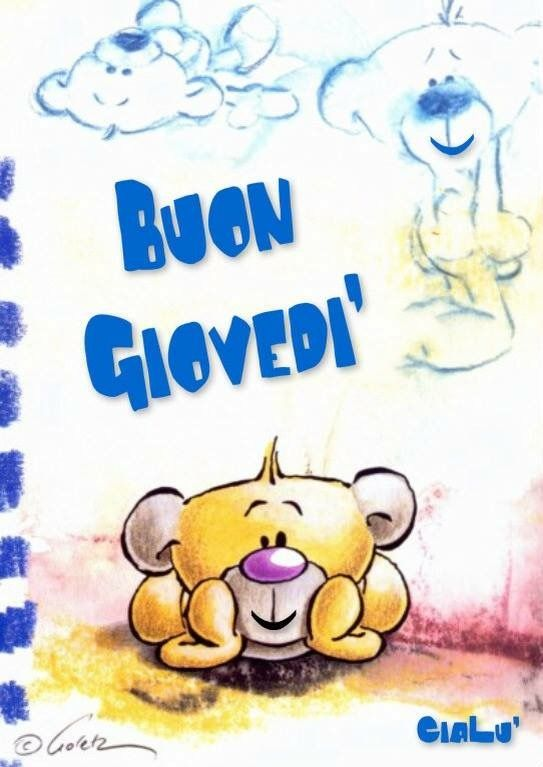 Happy Hug Day Hd Wallpaper 115 Best Images About Buon Giovedi On Pinterest Gnocchi