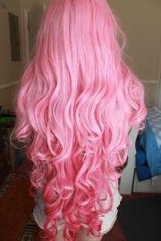 pink & magenta